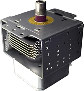 Supplying Demand 6324W1A001L 5304464072 Microwave Magnetron Replaces 5304472445 Heating Solution