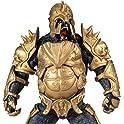 McFarlane DC Gaming Wave 3 Toy Figure (Gorilla Grodd)