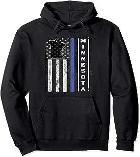 Best minnesota state police Reviews