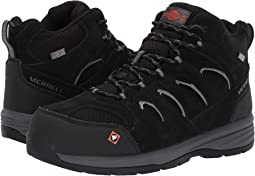 Windoc Mid Waterproof Steel Toe