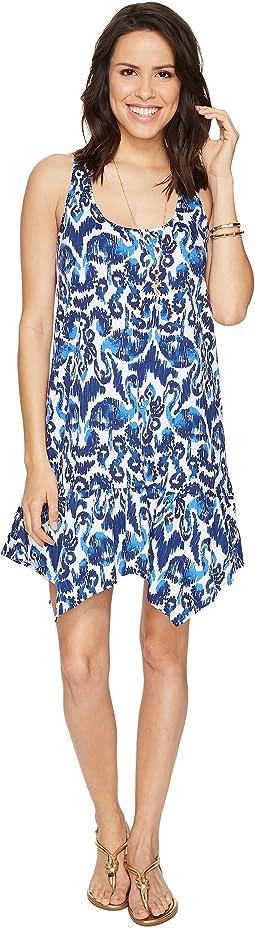 Hampton Dress