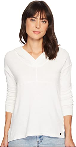 Roxy Sunset Surfside Top