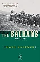 the balkans a short history