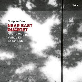 Mejor Sungjae Son Near East Quartet de 2020 - Mejor valorados y revisados