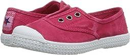 Cienta Kids Shoes - 70777 (Toddler/Little Kid/Big Kid)