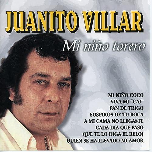 Mi Niño Coco