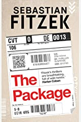 The Package: nothing will deliver more thrills Kindle Edition
