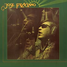 Best jose feliciano and the feeling's good Reviews