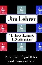 Best the last debate Reviews