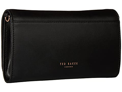 Baker Ted Negro Baker Steff Ted Steff Ted Negro Baker Zq5Scwzx