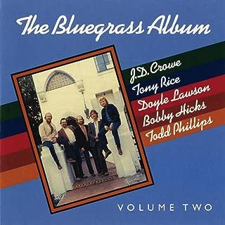 kids bluegrass band