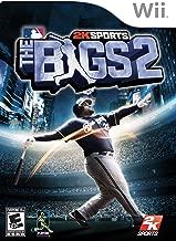 The Bigs 2 - Nintendo Wii (Renewed)