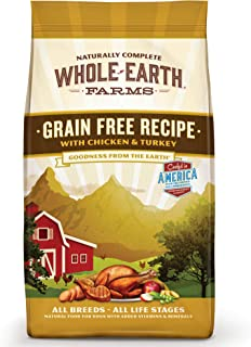 Best whole earth farms chicken and turkey recipe Reviews