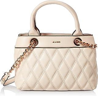 ALDO womens ASTARDONNA Hand Bags