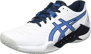 ASICS Men's Blast Ff 2 Indoor Court Shoe Size: