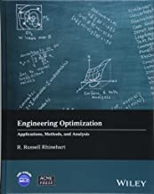 Best engineering optimization: methods and applications Reviews