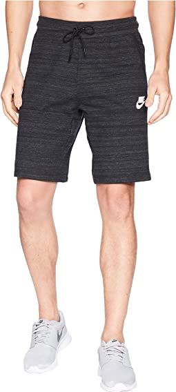Nike - NSW AV15 Shorts Knit
