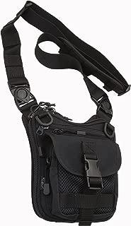 falco shoulder holster