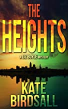 The Heights (A Liz Boyle Mystery Book 2) (English Edition)