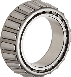 Timken HM218248 Axle Bearing