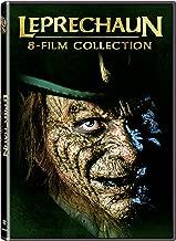 Best leprechaun 7 film collection dvd Reviews