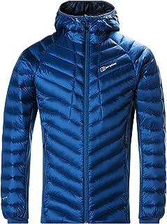 buy online ca514 c4faa Amazon.it: Piumini Di Abbigliamento - Berghaus: Abbigliamento