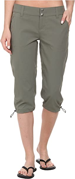 Columbia - Saturday Trail™ II Knee Pant