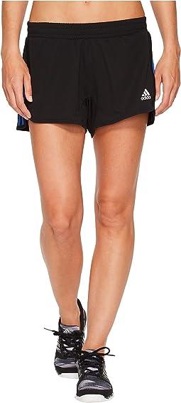 D2m Knit Shorts