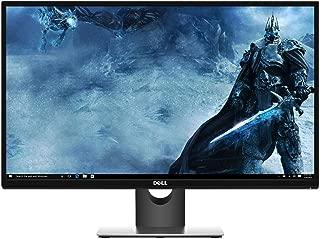 Dell Newest Flagship LED-Backlit 27