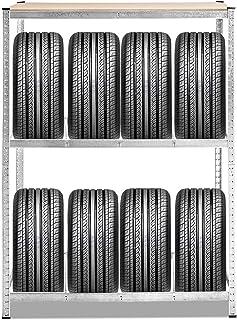 Suchergebnis Auf Für Reifenregal Auto Motorrad