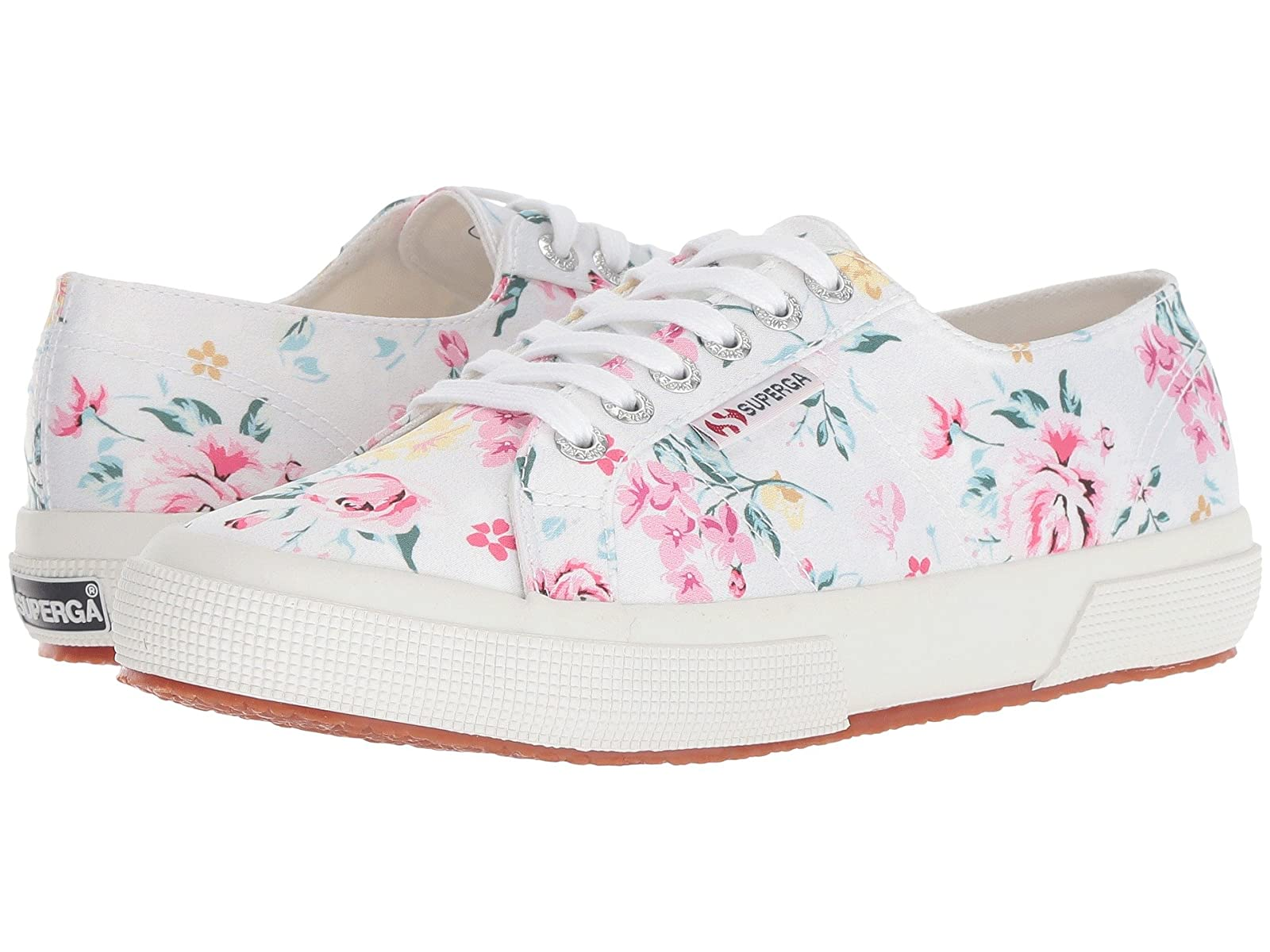 Superga 2750 SatinfantwAtmospheric grades have affordable shoes