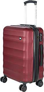 c63fcf4a8 Amazon.in: 360 Degree Rotating Wheel - Suitcases & Trolley Bags ...