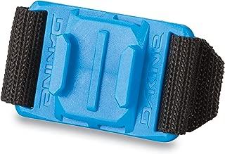 Dakine - Unisex Pov Micro Mount Pack Accessory
