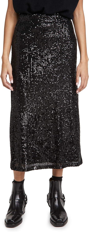 BB Dakota by Steve Madden Women's Starry Night Skirt