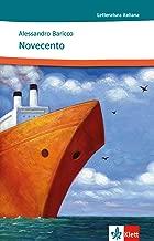 Novecento B1: Un monologo
