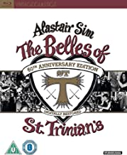 Belles Of St Trinian's 1954