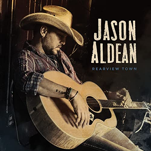 Jason aldean: night train music on google play.