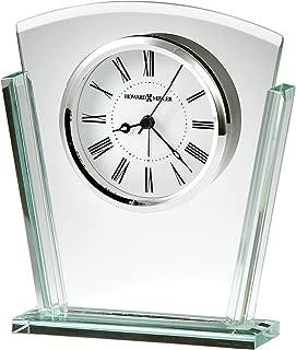 Howard Miller Granby Table Clock