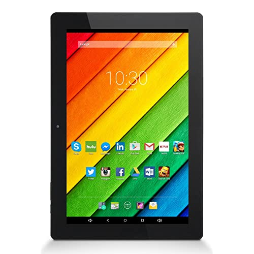Android 6 0 Marshmallow Tablet: Amazon com