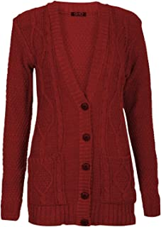 Amazon.com Fashion Lovers 20s , Cardigans / Sweaters