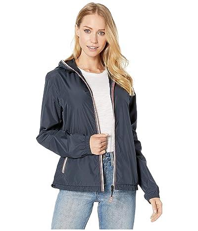 Hunter Original Shell Jacket (Navy) Women