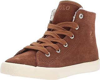 Polo Ralph Lauren Kids Kids' HAIVEN Sneaker
