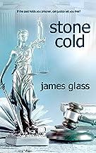 Stone Cold (Rebecca Watson Series Book 1)
