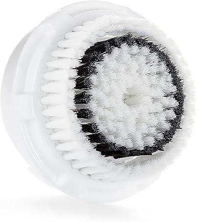 Clarisonic Brush Head Sensitive (Pack of 1)