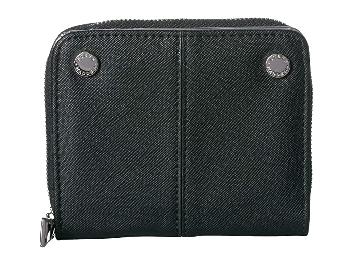 Steve Madden French Indexer Wallet
