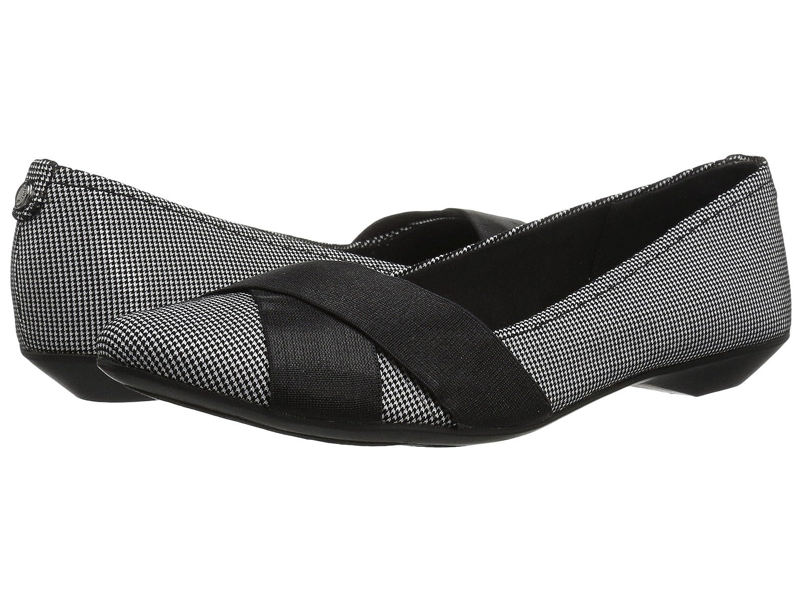 Anne Klein OaliseAtmospheric grades have affordable shoes