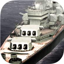 naval simulators pc