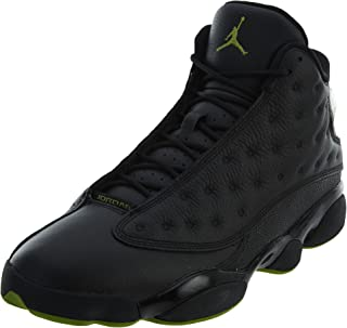 sneakers for cheap 59d2d 3a273 Air Jordan 13 Retro - 414571 042
