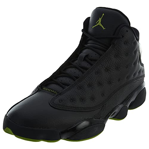 sneakers for cheap d7e7c 9ec79 Air Jordan 13 Retro - 414571 042