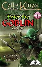 Call of Kings: Enter the Goblin